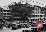 Image of Highland Park Ford Plant Highland Park Michigan USA, 1924, second 7 stock footage video 65675031020