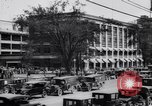 Image of Highland Park Ford Plant Highland Park Michigan USA, 1924, second 8 stock footage video 65675031020