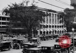 Image of Highland Park Ford Plant Highland Park Michigan USA, 1924, second 9 stock footage video 65675031020