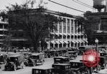 Image of Highland Park Ford Plant Highland Park Michigan USA, 1924, second 10 stock footage video 65675031020