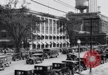Image of Highland Park Ford Plant Highland Park Michigan USA, 1924, second 12 stock footage video 65675031020