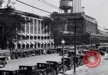 Image of Highland Park Ford Plant Highland Park Michigan USA, 1924, second 15 stock footage video 65675031020
