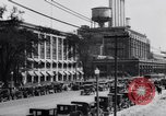 Image of Highland Park Ford Plant Highland Park Michigan USA, 1924, second 16 stock footage video 65675031020