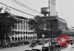Image of Highland Park Ford Plant Highland Park Michigan USA, 1924, second 17 stock footage video 65675031020
