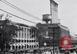 Image of Highland Park Ford Plant Highland Park Michigan USA, 1924, second 20 stock footage video 65675031020
