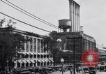 Image of Highland Park Ford Plant Highland Park Michigan USA, 1924, second 22 stock footage video 65675031020