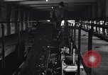 Image of Automatic industrial machinery United States USA, 1920, second 55 stock footage video 65675031023
