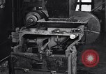 Image of Automatic industrial machinery United States USA, 1920, second 61 stock footage video 65675031023
