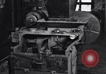 Image of Automatic industrial machinery United States USA, 1920, second 62 stock footage video 65675031023