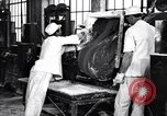 Image of safety measures United States USA, 1920, second 54 stock footage video 65675031024