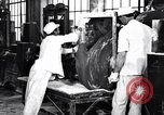 Image of safety measures United States USA, 1920, second 55 stock footage video 65675031024