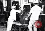 Image of safety measures United States USA, 1920, second 56 stock footage video 65675031024