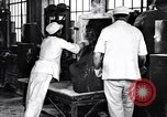 Image of safety measures United States USA, 1920, second 57 stock footage video 65675031024