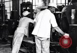 Image of safety measures United States USA, 1920, second 58 stock footage video 65675031024
