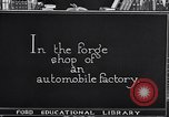 Image of Training and care of American workers United States USA, 1920, second 49 stock footage video 65675031025