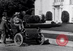 Image of Ford Model-A and Model-C United States USA, 1925, second 3 stock footage video 65675031027
