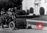 Image of Ford Model-A and Model-C United States USA, 1925, second 5 stock footage video 65675031027