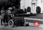Image of Ford Model-A and Model-C United States USA, 1925, second 8 stock footage video 65675031027