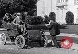 Image of Ford Model-A and Model-C United States USA, 1925, second 15 stock footage video 65675031027