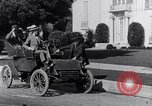Image of Ford Model-A and Model-C United States USA, 1925, second 16 stock footage video 65675031027