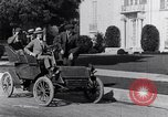Image of Ford Model-A and Model-C United States USA, 1925, second 17 stock footage video 65675031027