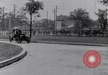 Image of Ford Model-A and Model-C United States USA, 1925, second 23 stock footage video 65675031027