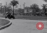 Image of Ford Model-A and Model-C United States USA, 1925, second 24 stock footage video 65675031027