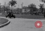 Image of Ford Model-A and Model-C United States USA, 1925, second 25 stock footage video 65675031027