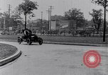 Image of Ford Model-A and Model-C United States USA, 1925, second 26 stock footage video 65675031027