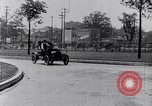 Image of Ford Model-A and Model-C United States USA, 1925, second 27 stock footage video 65675031027