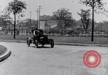 Image of Ford Model-A and Model-C United States USA, 1925, second 28 stock footage video 65675031027