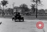 Image of Ford Model-A and Model-C United States USA, 1925, second 29 stock footage video 65675031027