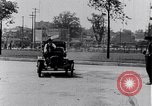 Image of Ford Model-A and Model-C United States USA, 1925, second 30 stock footage video 65675031027