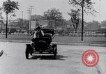 Image of Ford Model-A and Model-C United States USA, 1925, second 31 stock footage video 65675031027