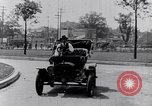Image of Ford Model-A and Model-C United States USA, 1925, second 32 stock footage video 65675031027