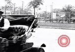 Image of Ford Model-A and Model-C United States USA, 1925, second 35 stock footage video 65675031027