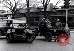 Image of Ford Model-A and Model-C United States USA, 1925, second 36 stock footage video 65675031027