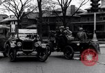 Image of Ford Model-A and Model-C United States USA, 1925, second 37 stock footage video 65675031027