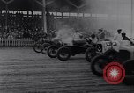 Image of Dario Resta abandons 500 mile race United States USA, 1915, second 19 stock footage video 65675031037