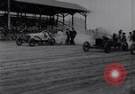 Image of Dario Resta abandons 500 mile race United States USA, 1915, second 29 stock footage video 65675031037