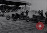 Image of Dario Resta abandons 500 mile race United States USA, 1915, second 30 stock footage video 65675031037