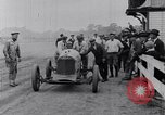 Image of Dario Resta abandons 500 mile race United States USA, 1915, second 38 stock footage video 65675031037