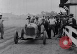 Image of Dario Resta abandons 500 mile race United States USA, 1915, second 39 stock footage video 65675031037