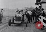 Image of Dario Resta abandons 500 mile race United States USA, 1915, second 40 stock footage video 65675031037