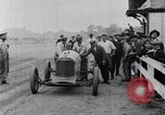 Image of Dario Resta abandons 500 mile race United States USA, 1915, second 41 stock footage video 65675031037