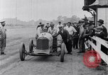 Image of Dario Resta abandons 500 mile race United States USA, 1915, second 42 stock footage video 65675031037