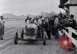 Image of Dario Resta abandons 500 mile race United States USA, 1915, second 43 stock footage video 65675031037