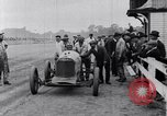 Image of Dario Resta abandons 500 mile race United States USA, 1915, second 44 stock footage video 65675031037