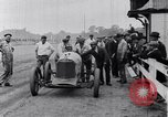 Image of Dario Resta abandons 500 mile race United States USA, 1915, second 45 stock footage video 65675031037