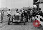 Image of Dario Resta abandons 500 mile race United States USA, 1915, second 46 stock footage video 65675031037